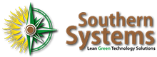Southern Systems Logo